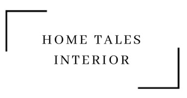 Home Tales Interior