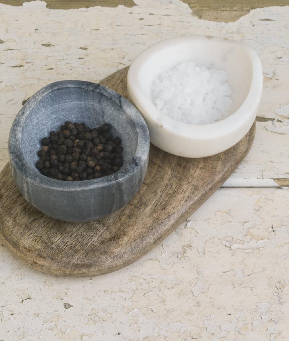 Dassie Artisan pinch pot