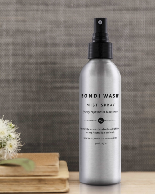 Mist spray Bondi Wash - fragonia & sandalwood