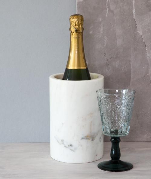 Dassie Artisan marble wine cooler