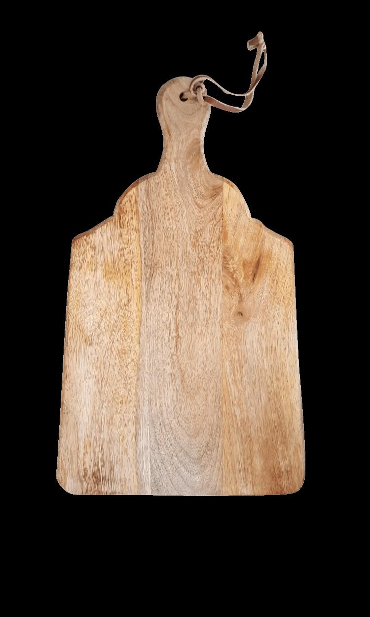 Dassie Artisan Jolie chopping board