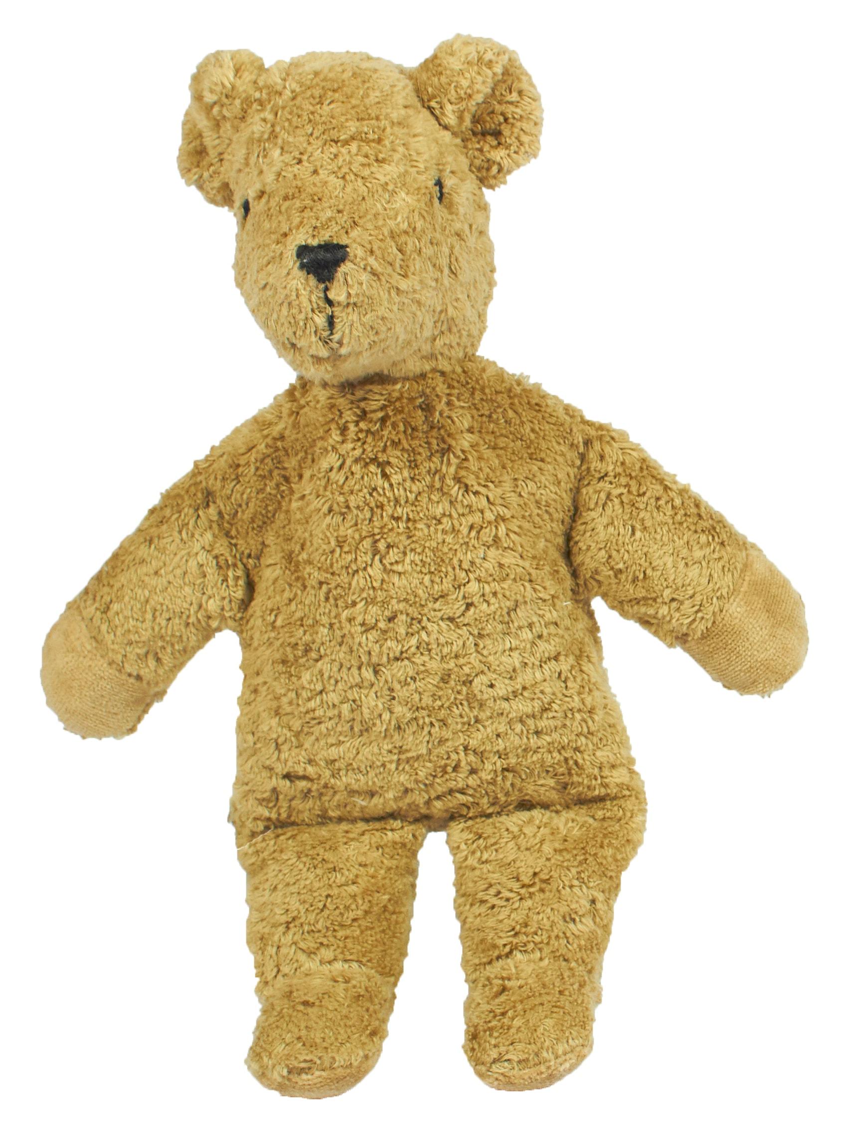 Senger Naturwelt cuddly animal bear