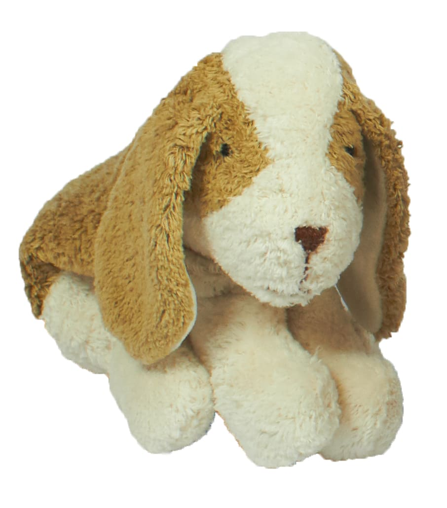 Senger Naturwelt cuddly animal dog