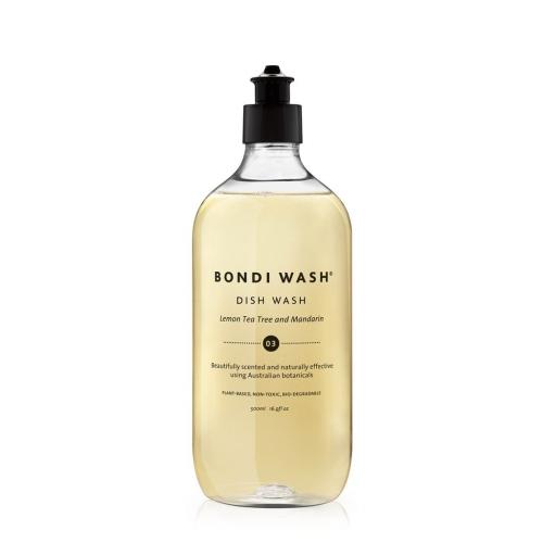 Bondi Wash dish wash 500ml